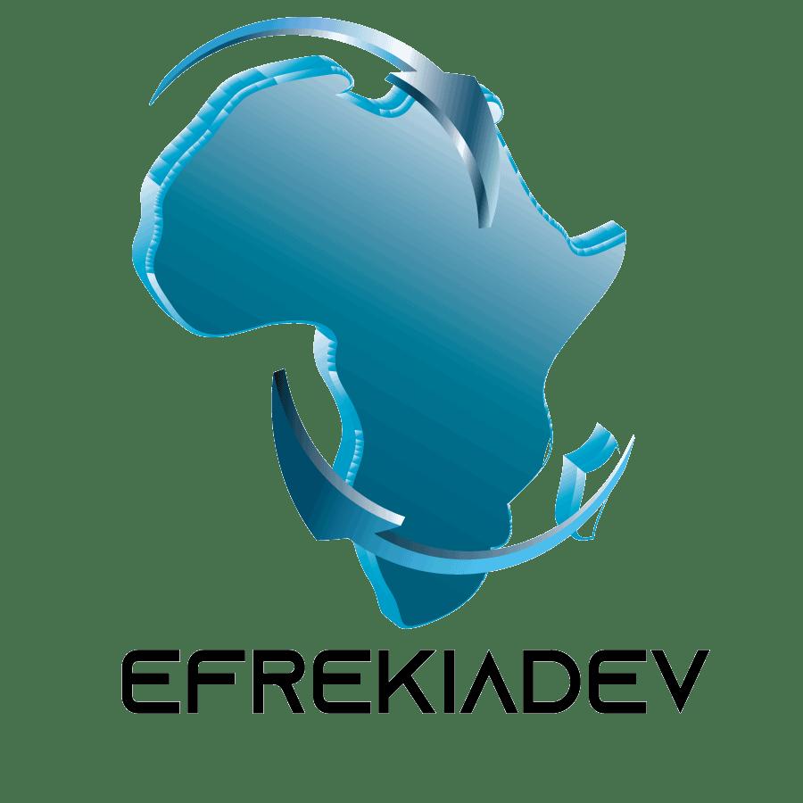 Efrekiadev